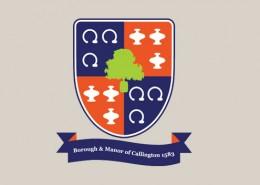 Profile placeholder Callington Town Council