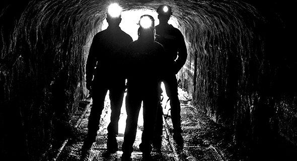 Mining News Update