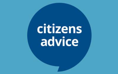 Citizens Advice Cornwall