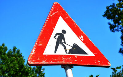 Road Traffic Regulation Act 1984 S.14: Temporary Prohibition of Traffic