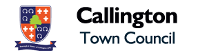 Town Councillor Vacancy